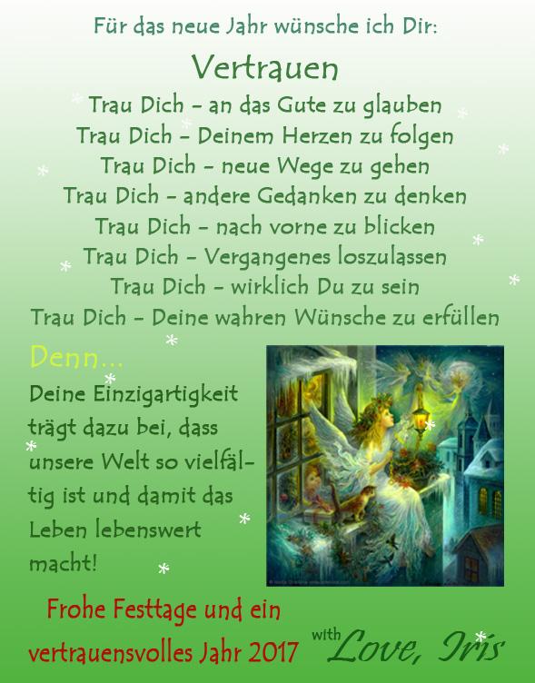 weihnachtskarte-2016
